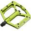 Sixpack Kamikaze Pedal electric-green